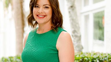 Green MP Julie Anne Genter's baby heartache