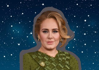 Adele hits out at bouncer during Aussie tour finale