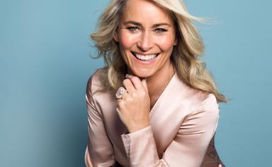 Bernadine Oliver-Kerby: How I got through my toughest year