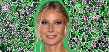 Gwyneth Paltrow's weirdest health tips