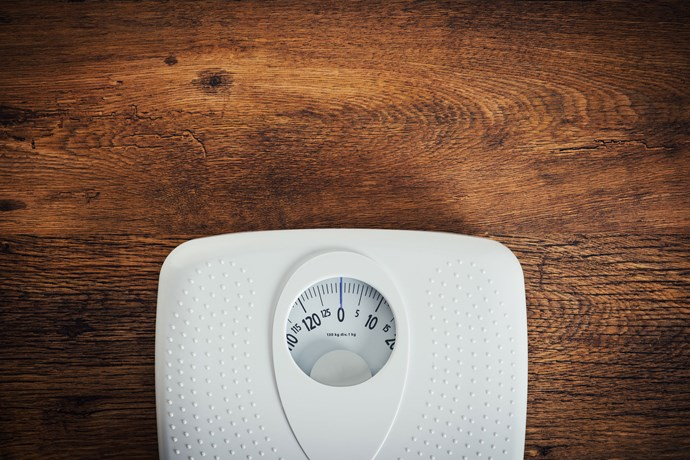 Weight loss is achievable by following the psychologist's guidelines