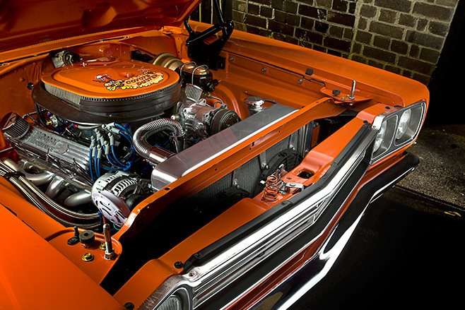 620hp big-block 1969 plymouth road runner bmw 335i engine bay diagram plymouth road runner engine bay diagram
