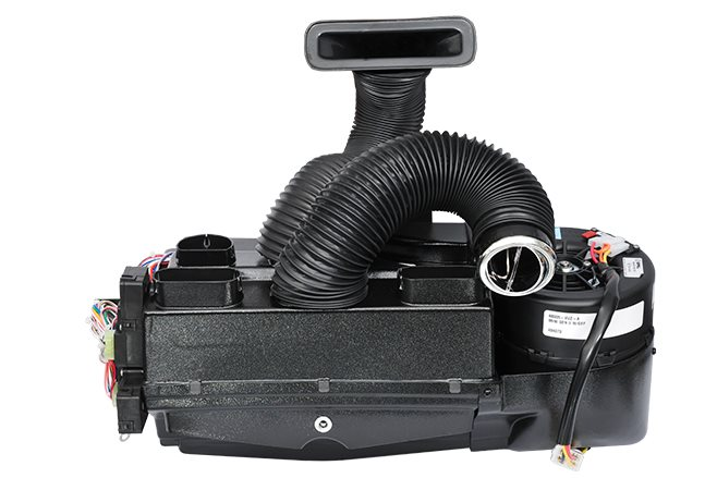 How To Install An Air Conditioning Kit In Your Car Tech Torque