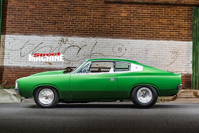 Chrysler Valiant Vg Pacer Hemi Badge additionally Chrysler Vf Valiant Regal Hardtop further Valiant Vh Charger Side Nw in addition Regal Ve Vf also Vf. on chrysler valiant vf