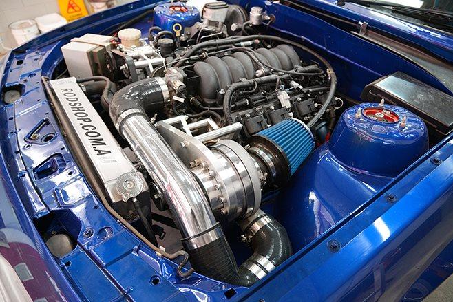LS CONVERSION KIT FOR A FIRST-GEN HOLDEN COMMODORE - PART 2 on ls1 ignition wire terminals, ls1 swap harness, ls1 fuel line, 68 camaro ls1 wire harness, ls1 power steering pump, ls1 oil cooler, ls1 fuel pressure regulator, ls1 pulley, ls1 brakes, ls1 engine harness, ls1 fuel filter, ls1 exhaust, ls1 fuel rail, ls1 wheels, stock ls1 harness, 2000 ls1 harness, custom ls1 harness, ls1 carburetor, ls1 driveshaft,