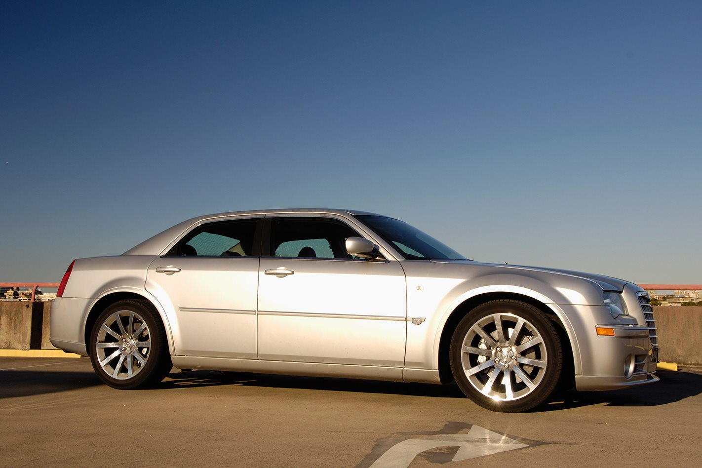 Chrysler 300c300srt8 Project Car Buyer's Guide. Chrysler 300c. Chrysler. 2007 Chrysler 300c Hemi Ecm Wiring At Scoala.co