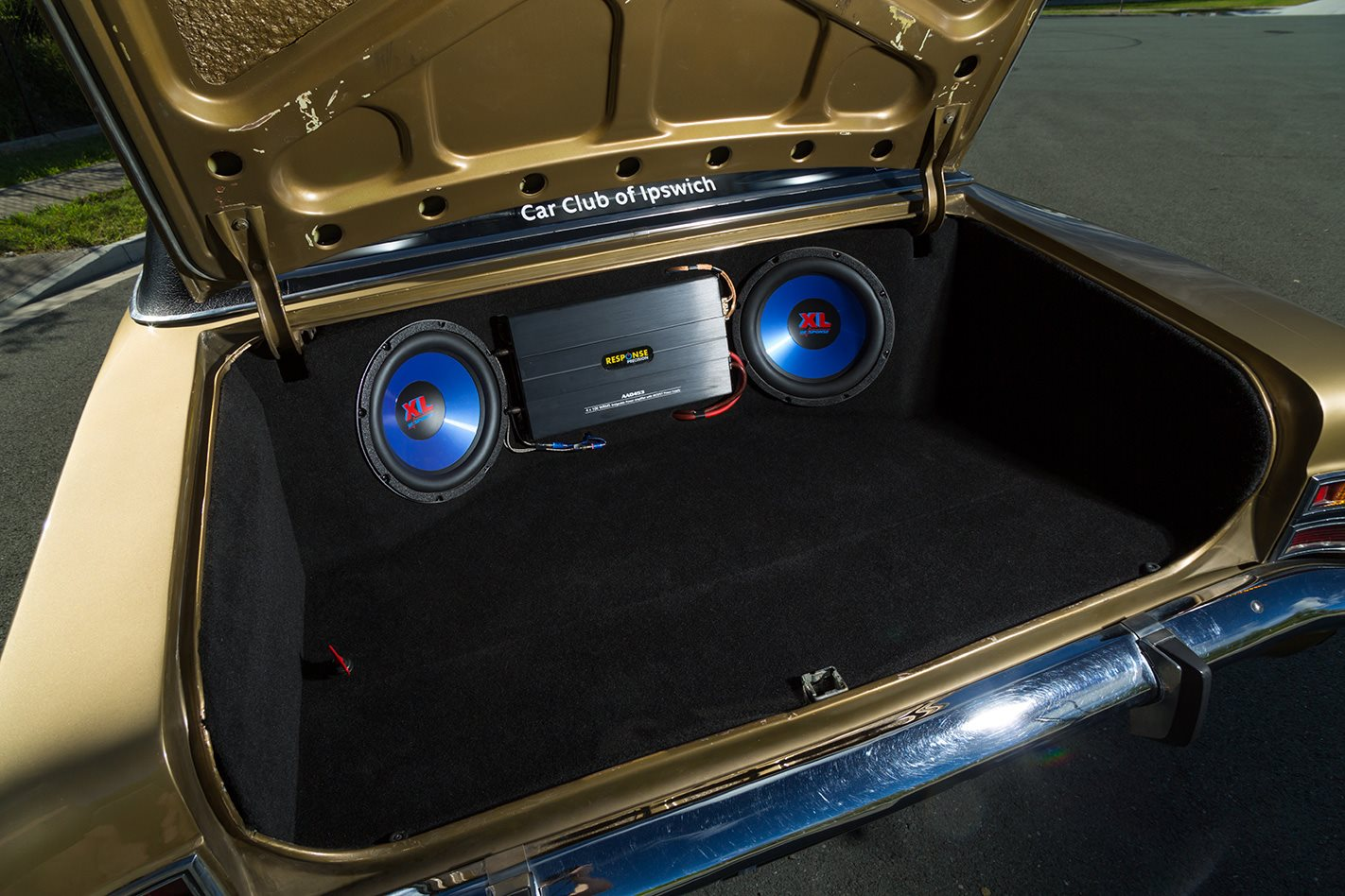 1969 HT HOLDEN PREMIER speakers.jpg