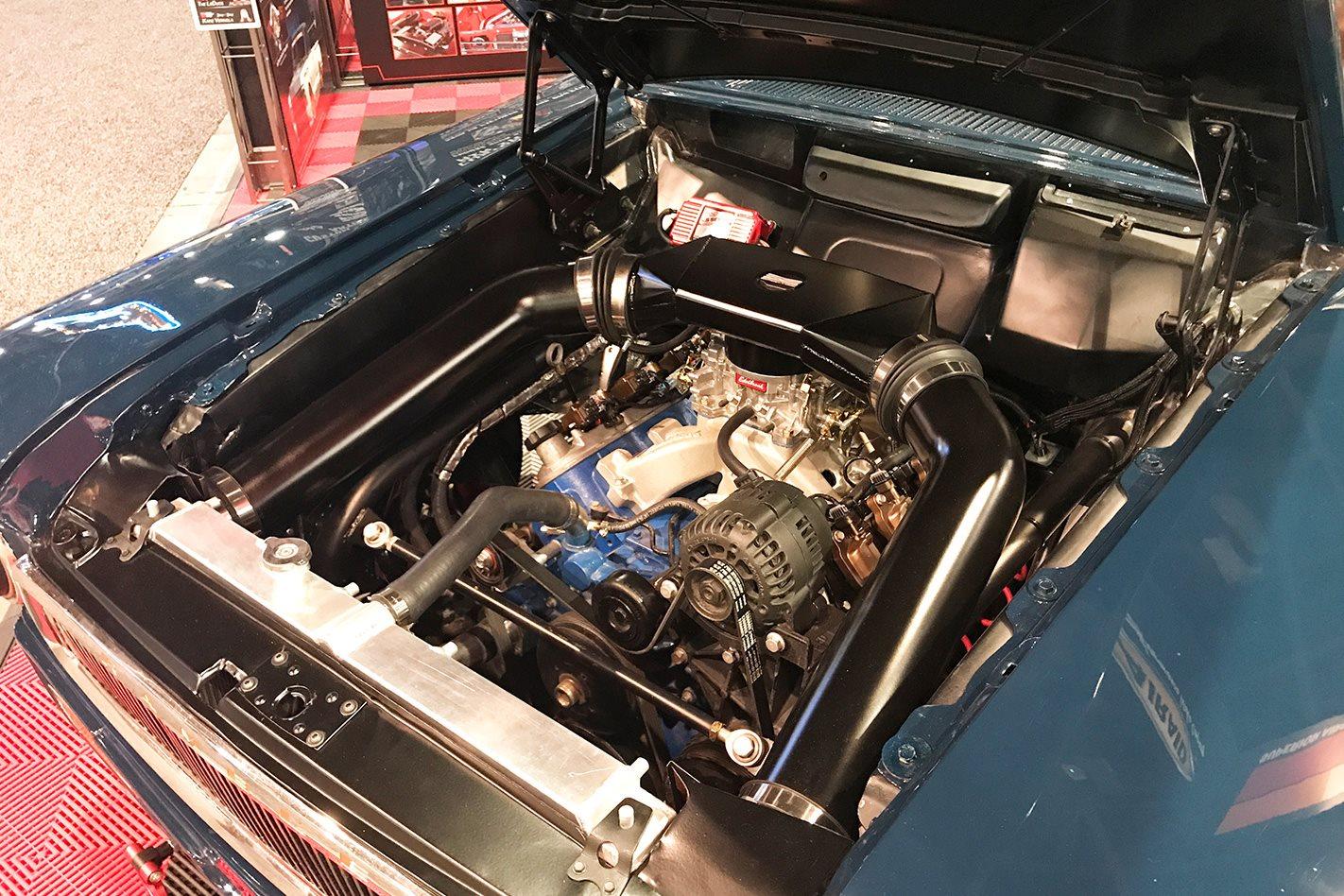 AMC Rambler Wagon