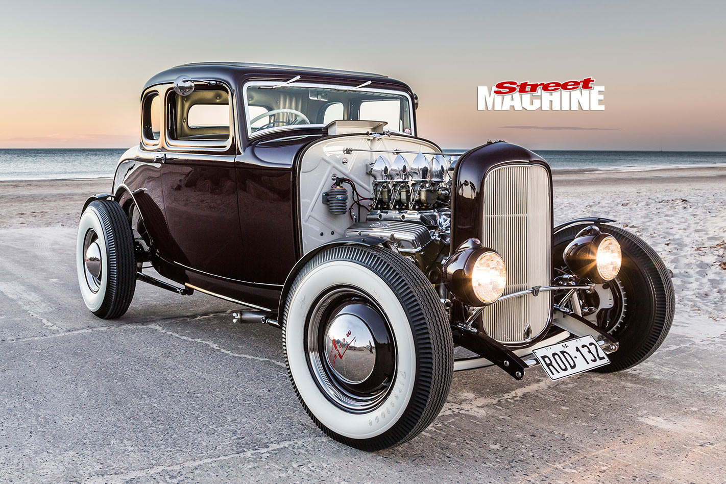 Ford Model A Project Cars For Sale