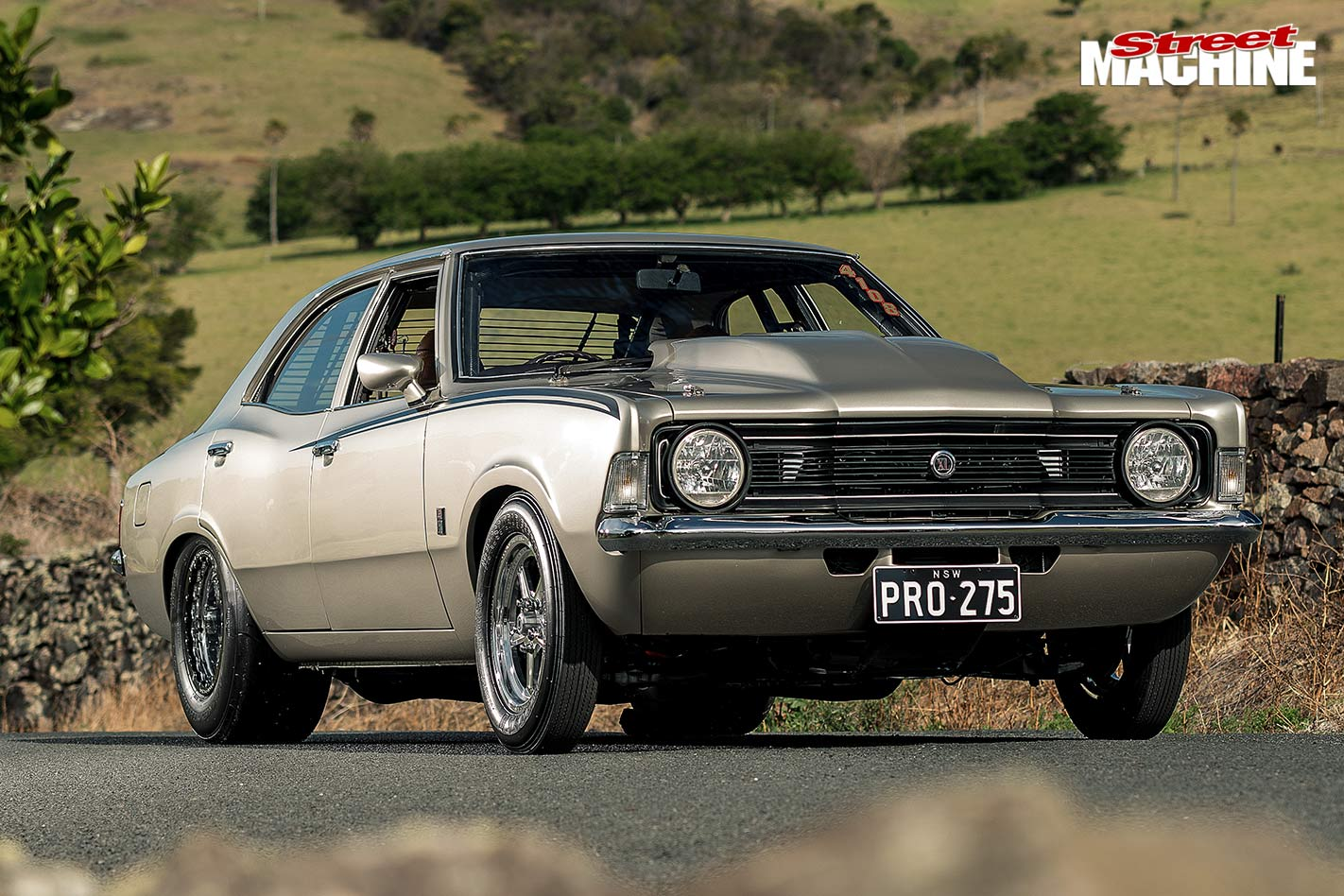 Cool Cars That You Just Have To Share Archive Page 28 Td Cortina Wiring Diagram Performanceforums