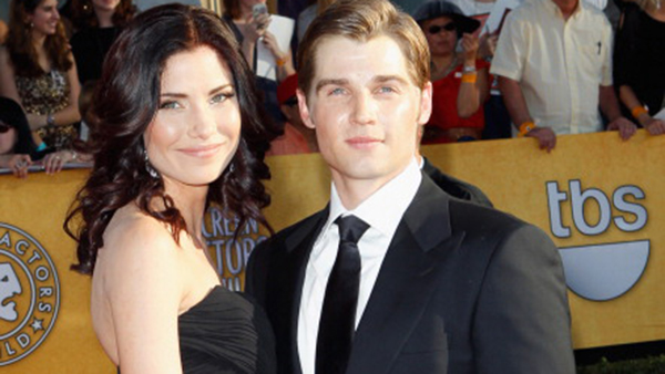 Mike Vogel |HQ Pictures| ... just look it...
