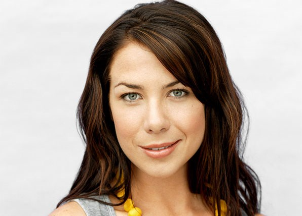 kate ritchie - photo #38