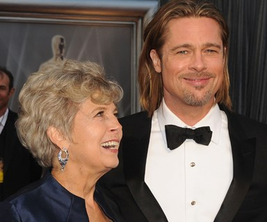 These celebs with their mums will give you all the feels