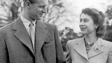 The explosive new documentary claims Prince Philip cheated on The Queen