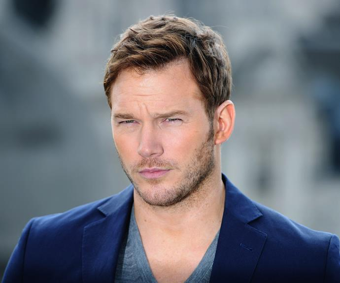 Chris Pratt has taken Tinseltown by storm. The actor has gone from TV funnyman to Hollywood heavyweight.