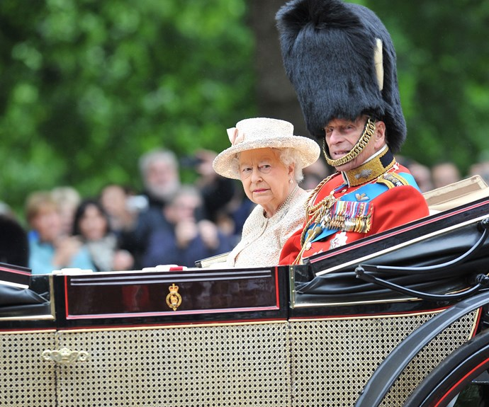 This September, the Queen will become the longest serving monarch in British history.
