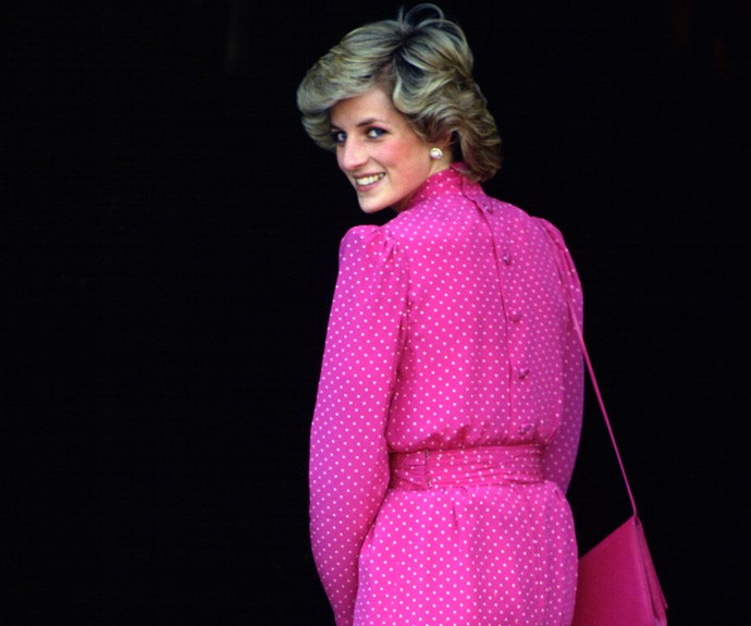 "21 years may have passed, but the memory of Princess Diana's is more vivid than ever. In the words of her youngest son Harry, ""Put simply, she made us, and so many other people, happy. May this be the way that she is remembered."""