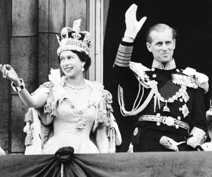 The 89-year-old has taken out the top spot from her great-great-grandmother, Queen Victoria, who held a firm reign for 63 years and 216 days.