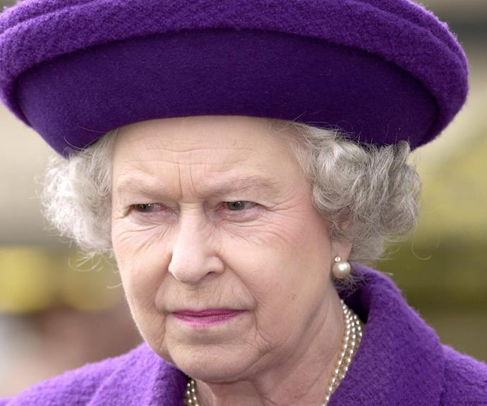 """The astounding responsibility of being Queen is something Elizabeth has never taken lightly, or for granted. In 1957 for her first televised Christmas address, the Queen said: """"I cannot lead you into battle, I do not give you laws or administer justice but I can do something else, I can give you my heart and my devotion to these old islands and to all the peoples of our brotherhood of nations."""""""
