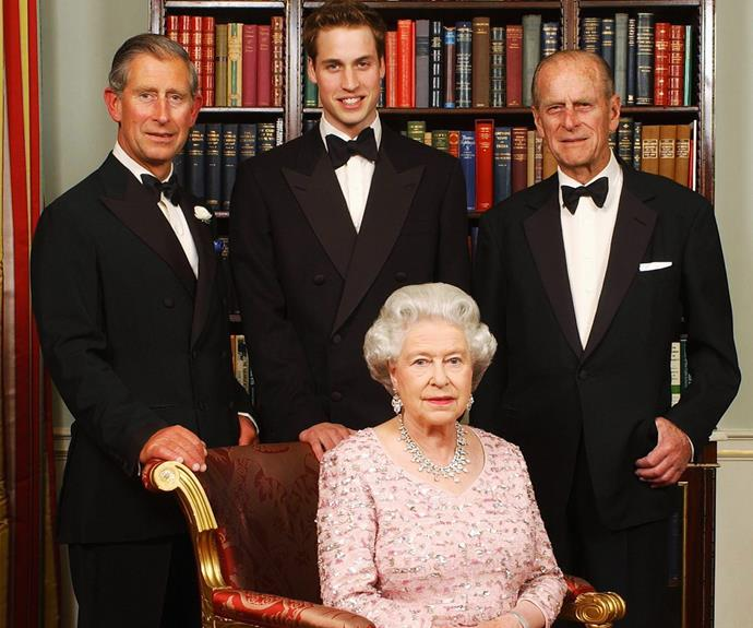 """""""I declare before you all that my whole life, whether it be long or short, shall be devoted to your service and the service of our great imperial family to which we all belong,"""" The Queen said on her 21st birthday in 1947. It is a sentiment she has honoured ever since."""