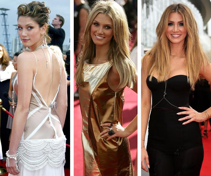 """[Delta Goodrem](https://www.nowtolove.com.au/tags/delta-goodrem