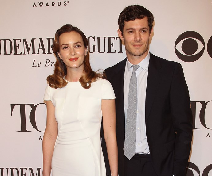 Teen heartthrobs Leighton Meester and Adam Brody gave their little girl the name Arlo Day. However the notoriously private couple are yet to reveal why they chose that name.