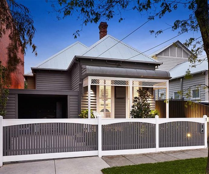 According to [realestate.com.au,](http://www.realestate.com.au/property-house-vic-elsternwick-121060038 ) the pair dropped a cool $1.65million for the three bedroom house.