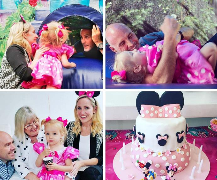 "Grant Kenny [ended the mystery over Trixie's parentage](http://www.womansday.com.au/celebrity/australian-celebrities/fifi-box-confirms-grant-kenny-is-trixies-father-15081|target=""_blank"") when 
