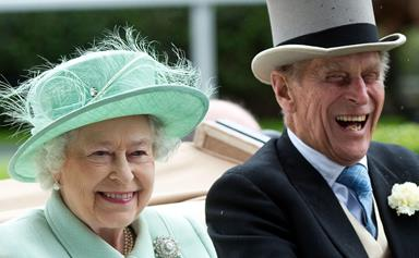 The Duke of Hazard! A look back at Prince Philip's naughtiest gaffes from over the years