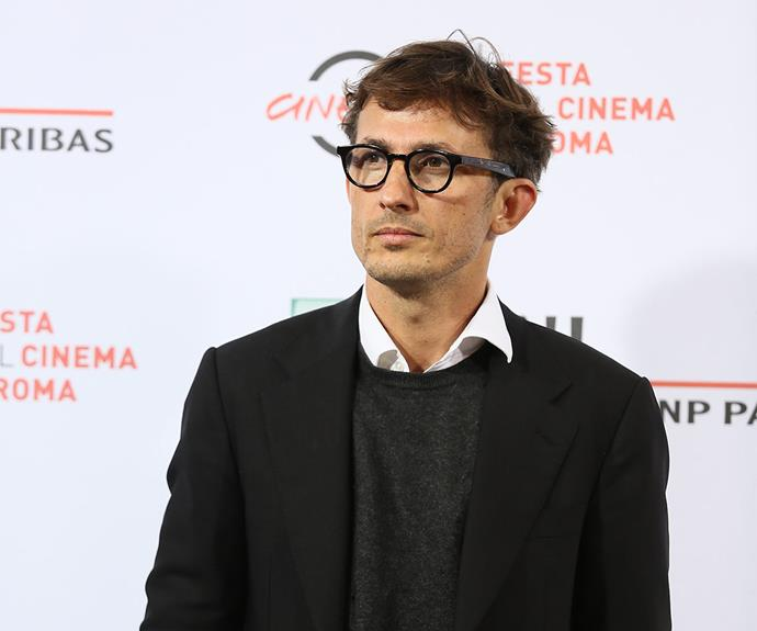 This handsome fellow's name is Tao Ruspoli. He is an Italian American filmmaker, photographer, and musician, and happens to be the second son of Prince Alessandro Ruspoli, the 9th Prince of Cerveteri. The dapper chap is now single after divorcing from actress Olivia Wilde in 2011.
