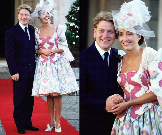 """[Emma Thompson](http://www.nowtolove.com.au/celebrity/celeb-news/emma-thompson-wont-return-love-actually-sequel-35459