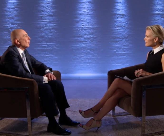 Two decades later, Robert Shapiro shares his personal views.