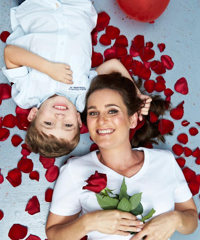 May 27 marks the annual 65 Roses Day, which raises money for the illness.