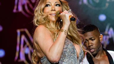 Is Mariah Carey engaged to Bryan Tanaka?
