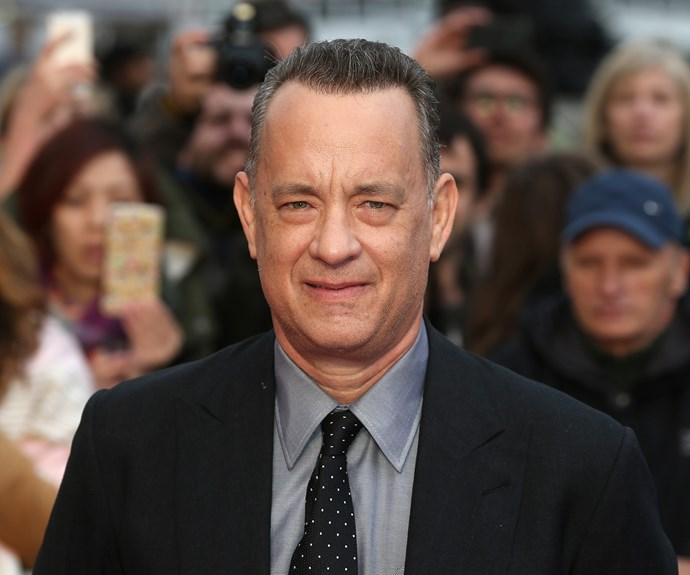 "Tom Hanks takes full responsibility for his Type 2 diabetes. He told the Radio Times: ""I'm part of the lazy American generation… I was heavy. You've seen me in movies, you know what I looked like. I was a total idiot."" The actor is now working towards a target weight set by his doctor so he can reduce the risk of complications linked to diabetes."