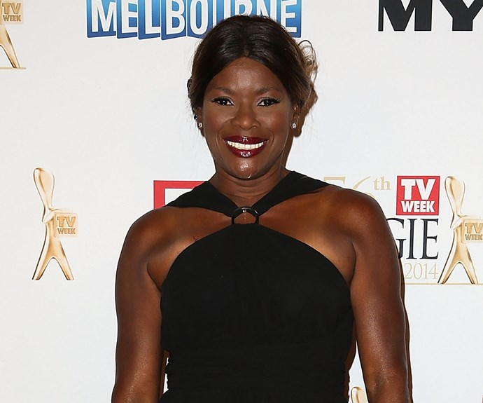 Marcia Hines has lived with Type 1 diabetes for almost 30 years. The Aussie music icon manages it with regular exercise, a healthy diet and the occasional treat. In 2010, she starred in Sweet Talk - My Life with Diabetes in a bid to build awareness and education around the common health condition.
