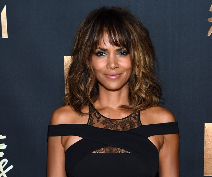 "Halle Berry was 19 when she fell into a diabetic coma that culminated in a type-2 diabetes diagnosis. It initially caught the actress off-guard, but she now takes daily insulin injections and sticks to a clean, healthy diet, telling the LA Times that she opts for ""lots of vegetables; no breads… and lots of water."""