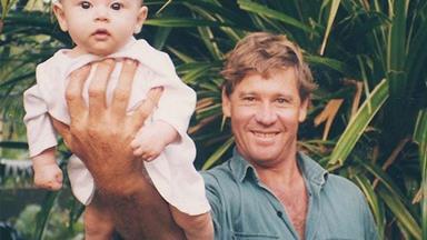 Gone but never forgotten: Remembering Steve Irwin