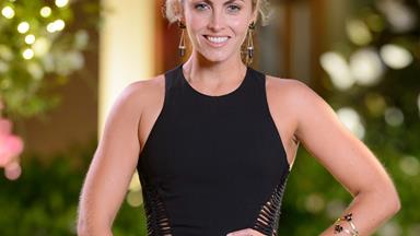 Why Nikki Gogan has to be the next Bachelorette