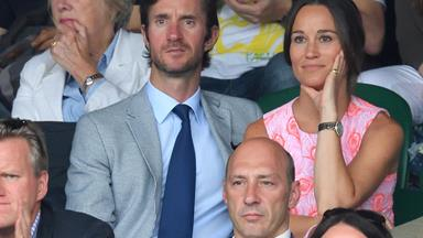 Experts predict this is how much Pippa Middleton's wedding will cost