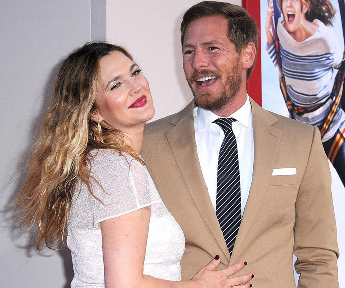 """After a blissful beginning, Drew Barrymore and Will Kopelman shocked the world when they announced their separation in a joint statement. """"Sadly our family is separating legally, although we do not feel this takes away from us being a family. Divorce might make one feel like a failure, but eventually you start to find grace in the idea that life goes on. Our children are our universe and we look forward to living the rest of our lives with them as the first priority."""""""