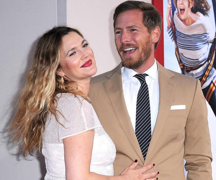 "After a blissful beginning, Drew Barrymore and Will Kopelman shocked the world when they announced their separation in a joint statement. ""Sadly our family is separating legally, although we do not feel this takes away from us being a family. Divorce might make one feel like a failure, but eventually you start to find grace in the idea that life goes on. Our children are our universe and we look forward to living the rest of our lives with them as the first priority."""