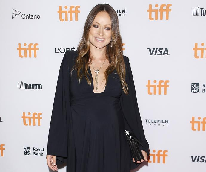 "[Olivia Wilde](http://www.womansday.com.au/tags/olivia-wilde|target=""_blank"") held nothing back when she piped up about her go-to workout routine. ""I don't want to waste my time striving for some subjective definition of perfection,"" she admitted. ""I'd rather rebuild my strength while dancing my ass off... literally."""