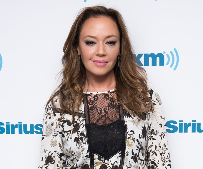 Leah participated in a reddit Q&A ahead of her new show, *Scientology and the Aftermath*.