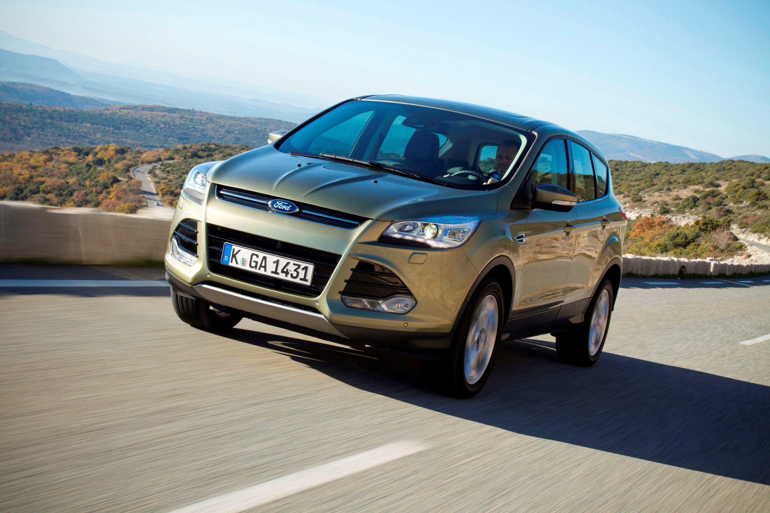 ford tdci bristol car fiat in chipping kuga vignale sodbury sale used infinity for