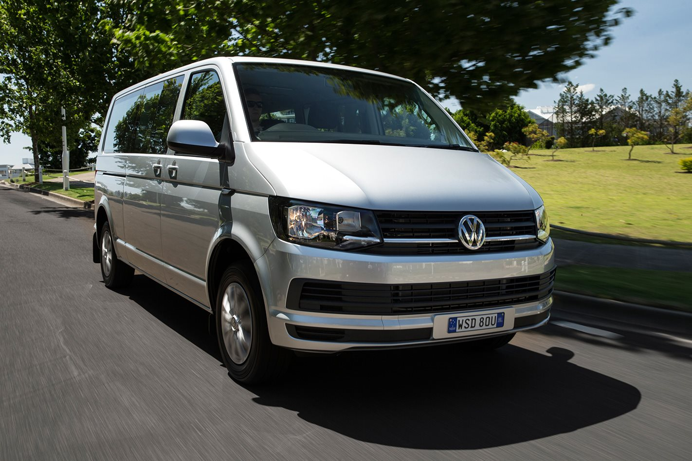 2016 volkswagen t6 transporter review wheels. Black Bedroom Furniture Sets. Home Design Ideas