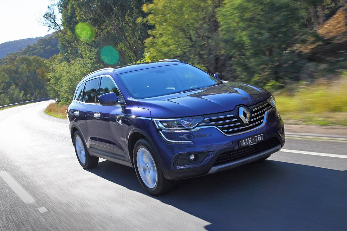 2018 renault koleos australia. interesting 2018 throughout 2018 renault koleos australia