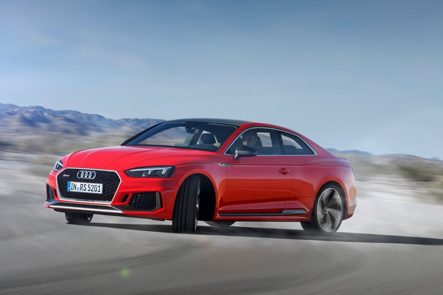 2018 audi v8.  2018 the dearlydeparted v8 was also an exceptionally highrevving unit  fuel cut came in at a stratospheric 8250rpm its sixcylinder replacement  with 2018 audi v8