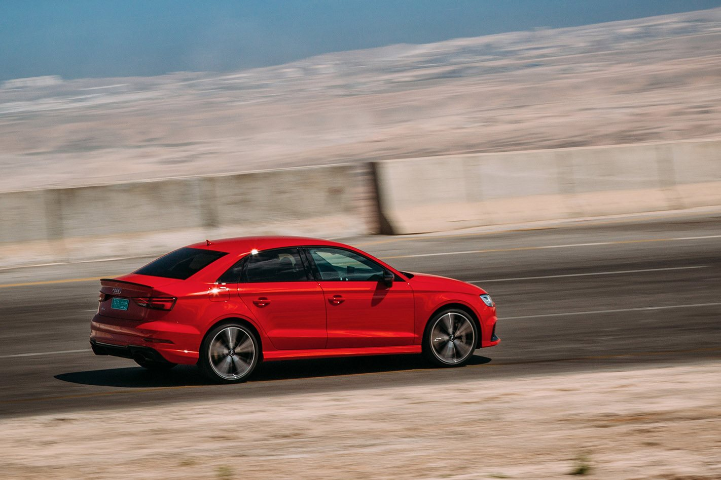 2017 audi rs3 sedan review. Black Bedroom Furniture Sets. Home Design Ideas