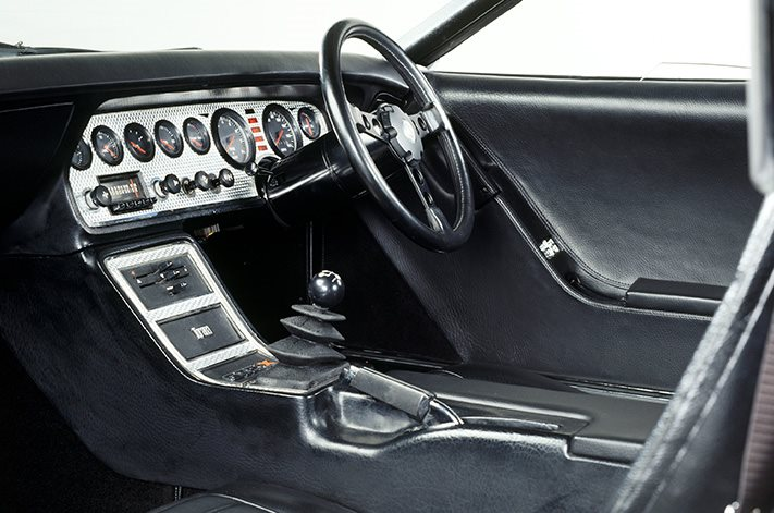 Australia S Best Concepts 1970 Holden Torana Gtr X HD Wallpapers Download free images and photos [musssic.tk]